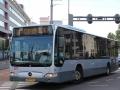 341-5 Mercedes-Citaro