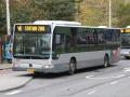 341-6 Mercedes-Citaro