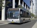 341-7 Mercedes-Citaro