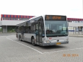 342-1 Mercedes-Citaro