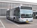 342-3 Mercedes-Citaro
