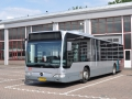 342-4 Mercedes-Citaro