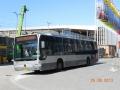 343-2 Mercedes-Citaro