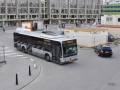 343-3 Mercedes-Citaro