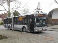 344-1 Mercedes-Citaro