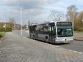 344-4 Mercedes-Citaro