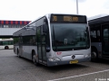 344-6 Mercedes-Citaro