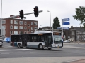 345-1 Mercedes-Citaro