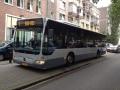 345-2 Mercedes-Citaro