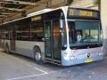 346-10 Mercedes-Citaro -a