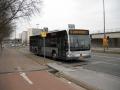 346-2 Mercedes-Citaro -a