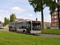 346-5 Mercedes-Citaro -a