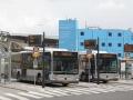 346-6 Mercedes-Citaro -a