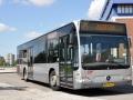 346-7 Mercedes-Citaro -a