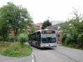 346-8 Mercedes-Citaro -a