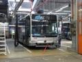 346-9 Mercedes-Citaro -a