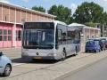 347-3 Mercedes-Citaro -a