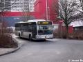 347-4 Mercedes-Citaro -a
