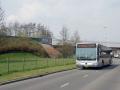 347-5 Mercedes-Citaro -a