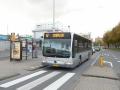 347-7 Mercedes-Citaro -a