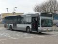 347-8 Mercedes-Citaro -a