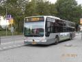 348-2 Mercedes-Citaro -a