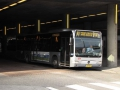 348-7 Mercedes-Citaro -a