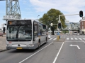 349-2 Mercedes-Citaro -a