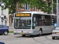 349-5 Mercedes-Citaro -a