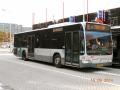 350-1 Mercedes-Citaro -a