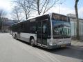 350-3 Mercedes-Citaro -a