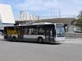 351-10 Mercedes-Citaro -a