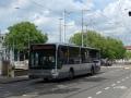 351-14 Mercedes-Citaro -a