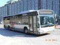 351-3 Mercedes-Citaro -a