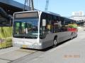 351-4 Mercedes-Citaro -a