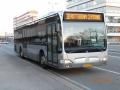 351-5 Mercedes-Citaro -a