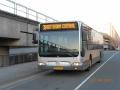 351-6 Mercedes-Citaro -a