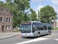 351-9 Mercedes-Citaro -a
