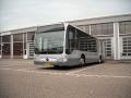 352-1 Mercedes-Citaro -a