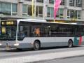 352-10 Mercedes-Citaro -a