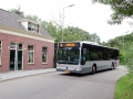 352-12 Mercedes-Citaro -a