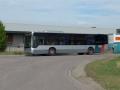 352-14 Mercedes-Citaro -a