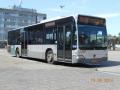352-2 Mercedes-Citaro -a