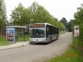 352-3 Mercedes-Citaro -a