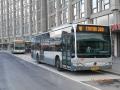 352-5 Mercedes-Citaro -a