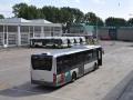 352-9 Mercedes-Citaro -a