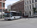 353-4 Mercedes-Citaro -a