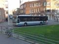 353-5 Mercedes-Citaro -a