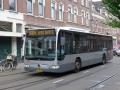 353-6 Mercedes-Citaro -a