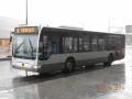 354-1 Mercedes-Citaro -a